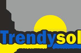 Trendysol Logo